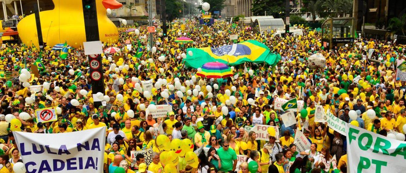 Crédit : Rovena Rosa/Agência Brasil