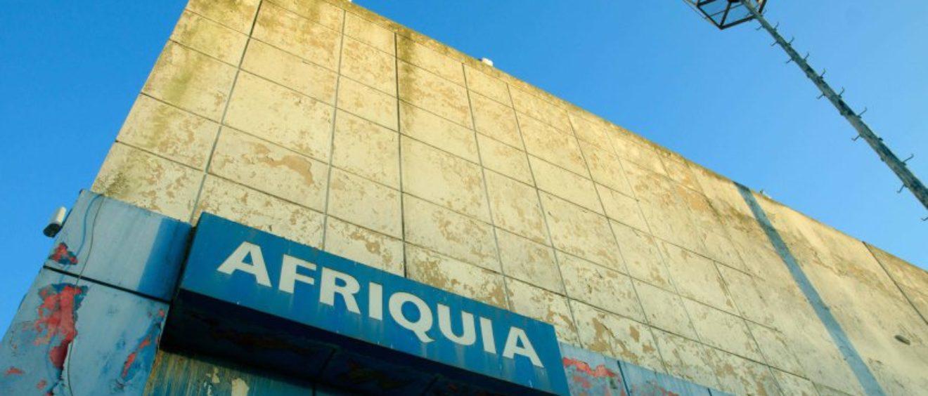 Crédit Michelle Fesenmeier (Radio Méditerranée).