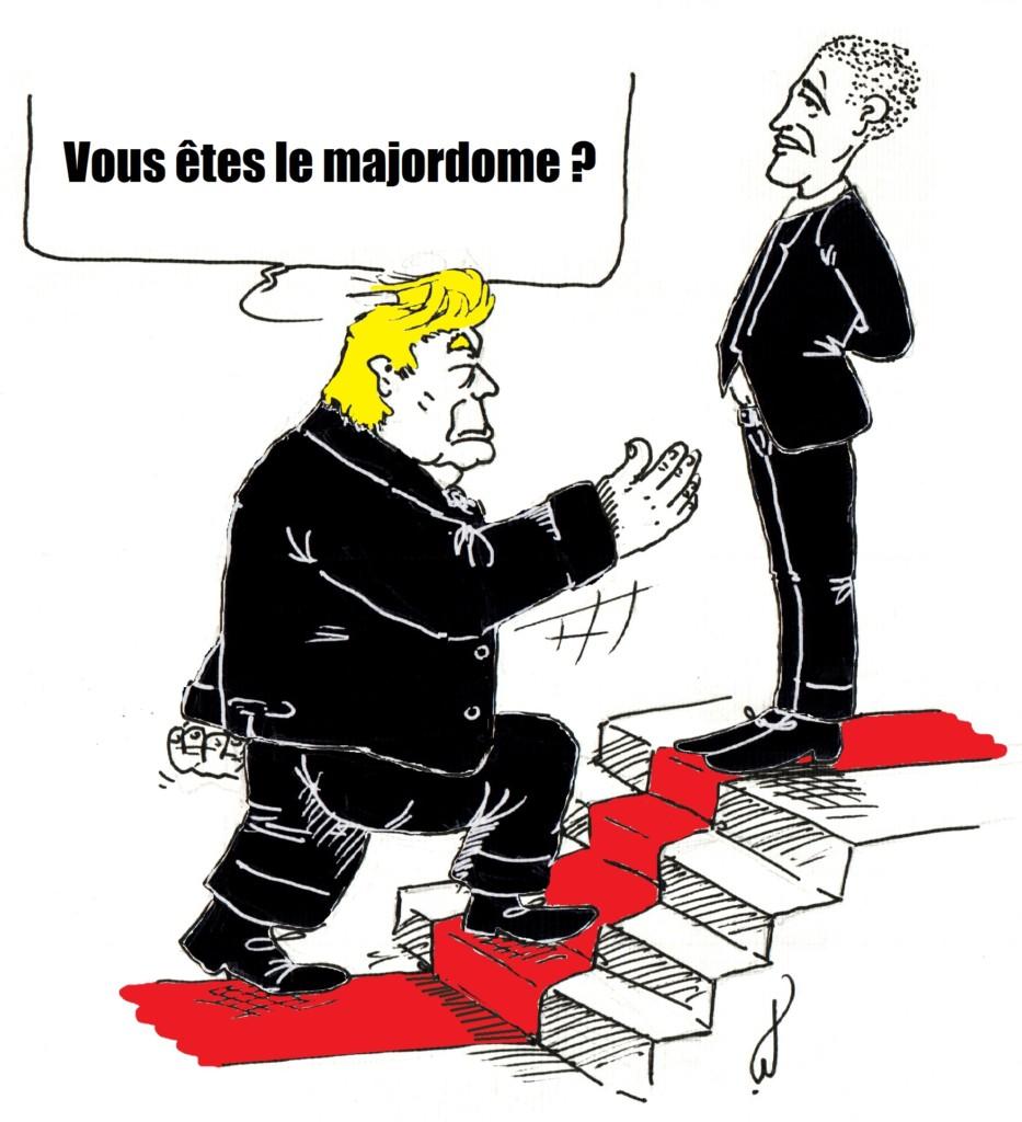 Crédit Louis Bertrand.