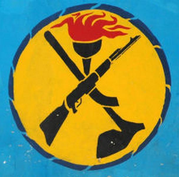 Le Logo du MPS. Crédit MPS.