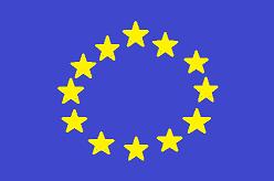 FIN DE VIE EN EUROPE EU