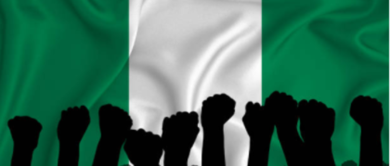 EndSars, le mouvement social qui a secoué le Nigéria